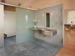Universal Design Features In The Bathroom HGTV Simple Bathroom Designed