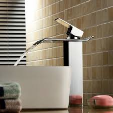 best bathroom faucets reviews. Best Bathroom Faucets Guide And Reviews 2017 For Faucet O