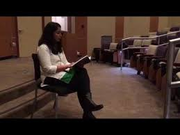 Aarati Ranade Sharing information from the book Kalmudra. - YouTube