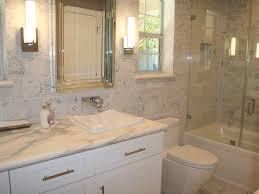 Bathroom Remodeling Pictures Yancey Company - Kitchen and bath remodelers