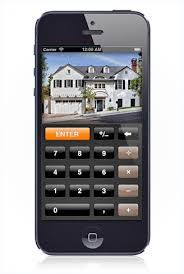 Mortgage Calculators Home Loan Calculators Interest Only