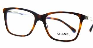 chanel glasses. chanel glasses 3331h color in 1425 2 sizes