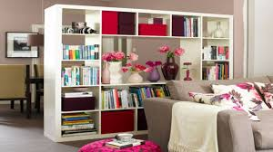 Ikea Pax Room Divider Best Apartment Room Dividers Ideas Awesome Design Ideas