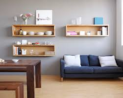 ... Living Room Shelf Ideas Saveemail Blue Sofa Elegant And Stylish  Interior Creations Amaizng Gallery Collection Item ...