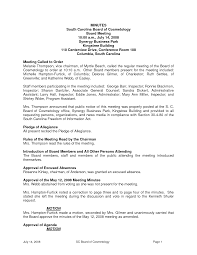 Cosmetology Resume Examples Cosmetology Resume Examples Resume Templates 14