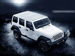 jeep new models 2018. plain new new jl wrangler roof in action intended jeep new models 2018
