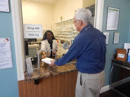 humana has opened its second retail pharmacy in texas at the mcci cal group de leon