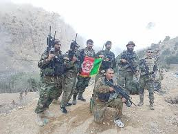 But the lines are more blurred when it comes to the taliban's most dangerous faction, the haqqani network. Vbrw Jcgcfgknm