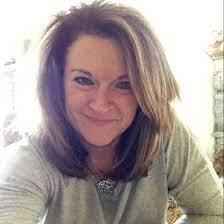 Tammi Daugherty (tammidaugherty) - Profile | Pinterest