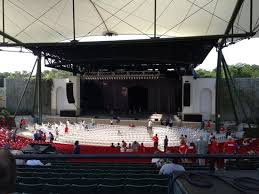 St Augustine Amphitheater 2019 All You Need To Know