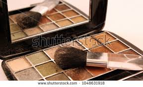 colorful eye shadow palette makeup s beauty