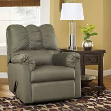 Swivel Rocking Chairs For Living Room Living Room Rocker Recliners Perfect Combination Of Style And