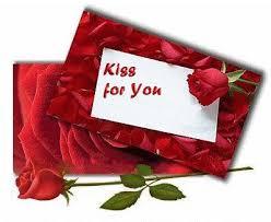 """Résultat de recherche d'images pour """"image kiss for you"""""""
