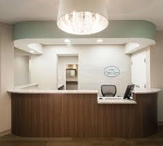 desk for office design. Newton Front Desk For Office Design I