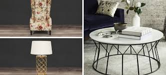 online furniture stores. Online Furniture Stores Of Pakistan Online Furniture Stores