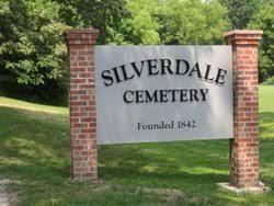 "Harriet ""Amanda"" Moore Shelton (1847-1897) - Find A Grave Memorial"