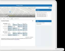 Quickly find and connect with your best leads with PropertyRadar.