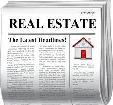 real estate essay essay writing service real estate essay 6801 words