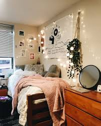52 stylish cool dorm rooms style decor