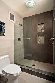 modern bathroom shower design. Full Size Of Bathroom Flooring:tile Design For Showers Modern Master With Mosaic Shower
