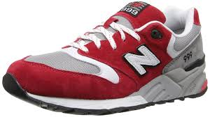 new balance shoes red. new balance shoes red e