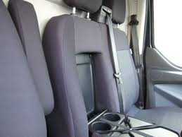 p3 tailored seat covers for ford