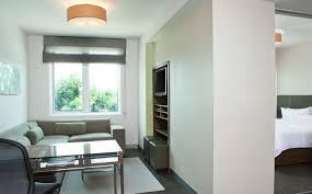 Miami 2 Bedroom Suites Miami Airport Accommodations One Bedroom Suite Element Miami