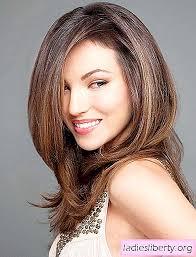 Namun jika diberikan jambang di e. Potongan Rambut Apa Yang Pergi Ke Wajah Bujur Pilih Yang Paling Berjaya Potongan Rambut Bergaya Untuk Wajah Bujur Untuk Rambut Pendek Dan Panjang Pendek Foto Kecantikan
