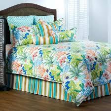 ocean bedspread island breeze comforter set by victor mill photo ocean scene comforter sets