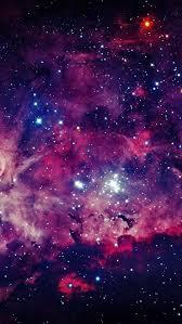 galaxy backround galaxy background 22142 hdwpro
