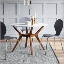 42 inch round white dining table awesome round kitchen table sets lovely nice kitchen tables and chairs