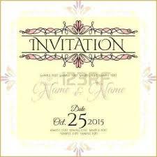 53 Quoet Online Wedding Invitation Maker Free Voices4democracyorg