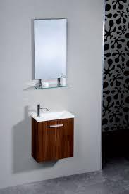 Pine Bathroom Cabinet Bathroom Furniture Latus Sapho