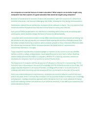 essay persuasive writing topics love
