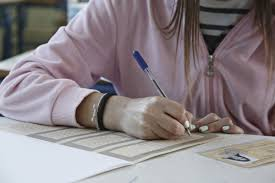 Αποτέλεσμα εικόνας για Πανελλαδικές Εξετάσεις ΓΕΛ 2017 - Ιστορία - Θέματα, προτεινόμενες απαντήσεις και σχόλια