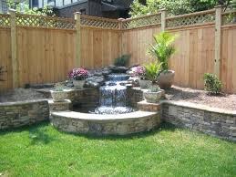 best backyard landscaping wonderful landscape designs for backyards breathtaking top ideas on 546 designs