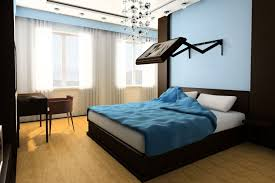 Perfect Unique Bedrooms Delighful Bedroom Design Ideas In Decor For Simple