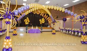 70th birthday party decoration ideas birthday party decorations
