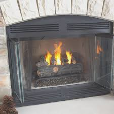 fireplace gas fireplace log inserts images home design creative in design ideas gas fireplace log
