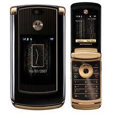 motorola i9. motorola razr2 v8 unlocked 2gb/512mb gsm flip mobile luxury edition phone xmas i9 9