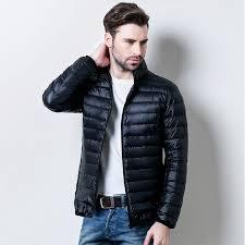 down jacket mens top quality man winter coat design coats fashion clothes jacket men casual down jackets winter brand goose down coat collar down jacket