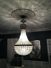 empire crystal chandelier french empire crystal chandelier gallery empire crystal chandelier