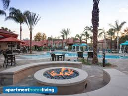 2 bedroom apt for cheap in riverside ca. 2 bedrooms $1,535 to $1,785. corona pointe resort \u0026 townhomes apartments bedroom apt for cheap in riverside ca l