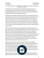 essay question evaluate research on conformity to group norms essay question evaluate two models theories of one cognitive process memory reference to research studies