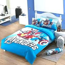 minecraft bedding set sheet set children bedding set creeper kids bed set twin full queen size minecraft bedding set