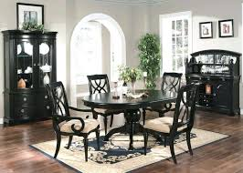 formal dining table and chairs wonderful black formal dining room table black formal dining room set formal dining table with casual chairs
