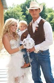 Best 25 Cream Wedding Dresses Ideas On Pinterest  Cream Ball Country Wedding Style Dresses