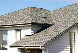 Gaf Architectural Shingles Timberline Colors Shingle Roofs