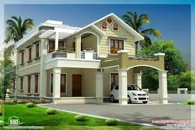 Small Picture Home Design Architectural Designs Ofs Modern Exceptional Of Houses