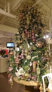 2013 Home Decor Trends Top Christmas Decorating Trends For My Blogmy One Of Favourite